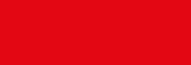 Krajci Polska Sp. z o.o. – tradycyjne brambůrky Logo